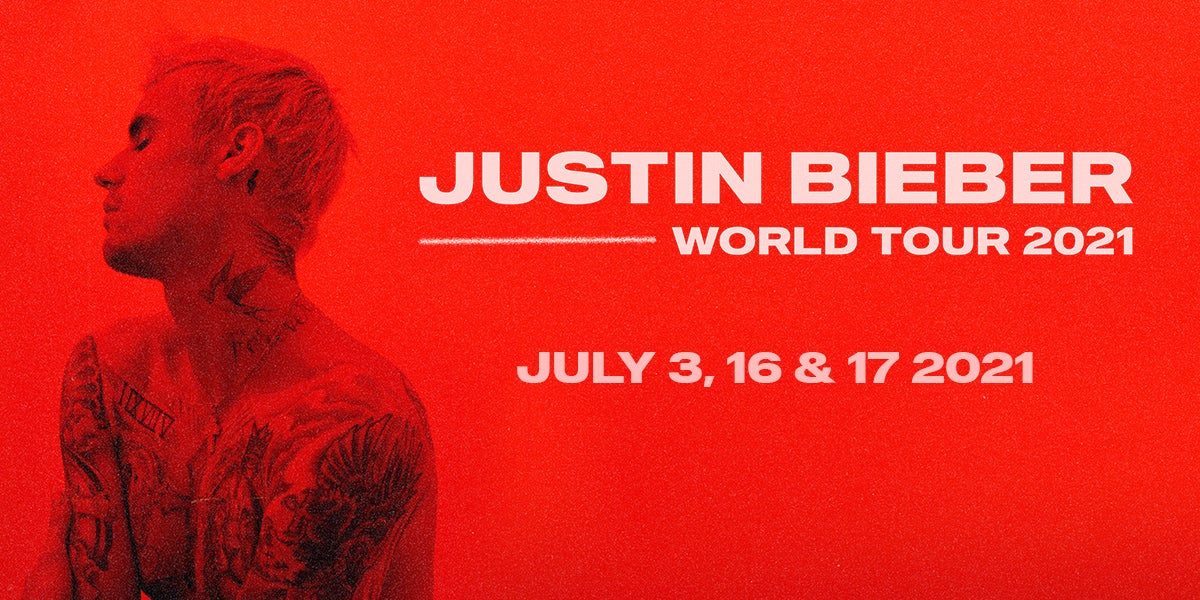 More Info for Justin Bieber