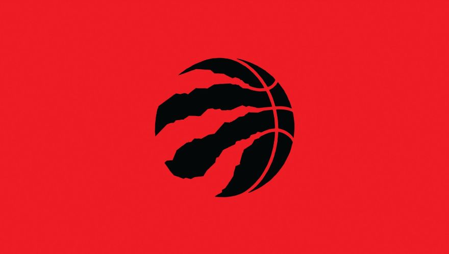 SUSPENDED: Toronto Raptors vs. Golden State Warriors