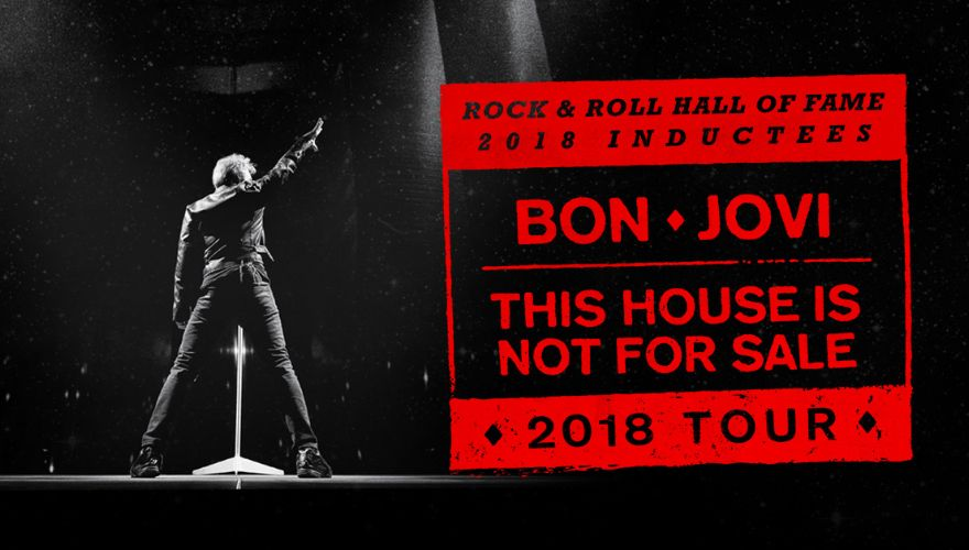 Bon_Jovi_2018_event.jpg