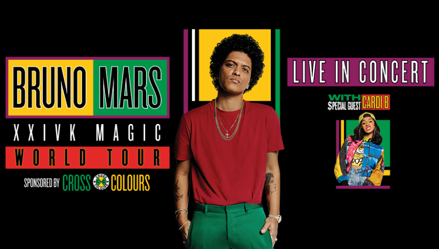 Bruno_Mars_2018_Event.jpg