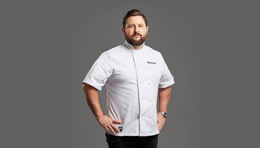 Chef-Matthew-Sullivan-880x500.jpg