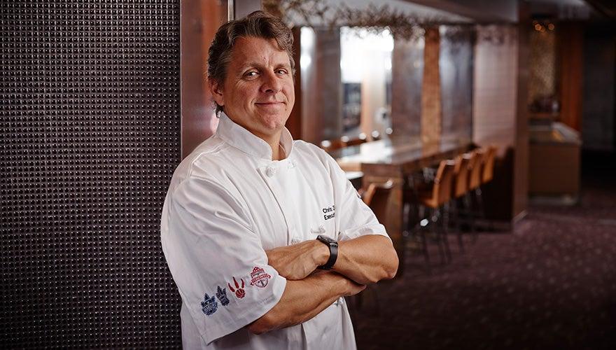 Chef_Chris_Zielinski_Headshot-Culinary-Program-Thumb.jpg