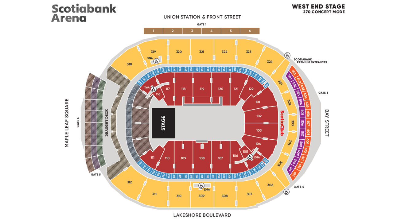 Concert Seating Chart - 270 - Jan 2019.png