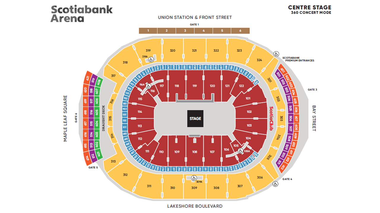 Concert Seating Chart - 360 Round - Jan 2019.png
