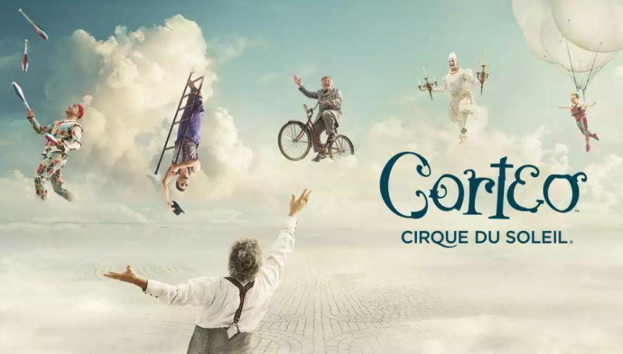 Corteo_2018_event.jpg