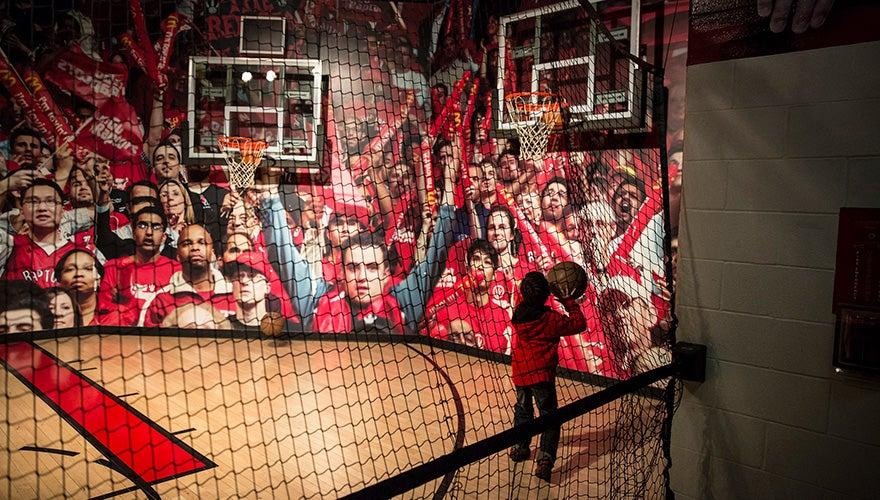 FanZone-Kid-Basketball-Thumb.jpg