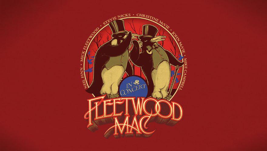 Fleetwood_Mac_2018_Event.jpg