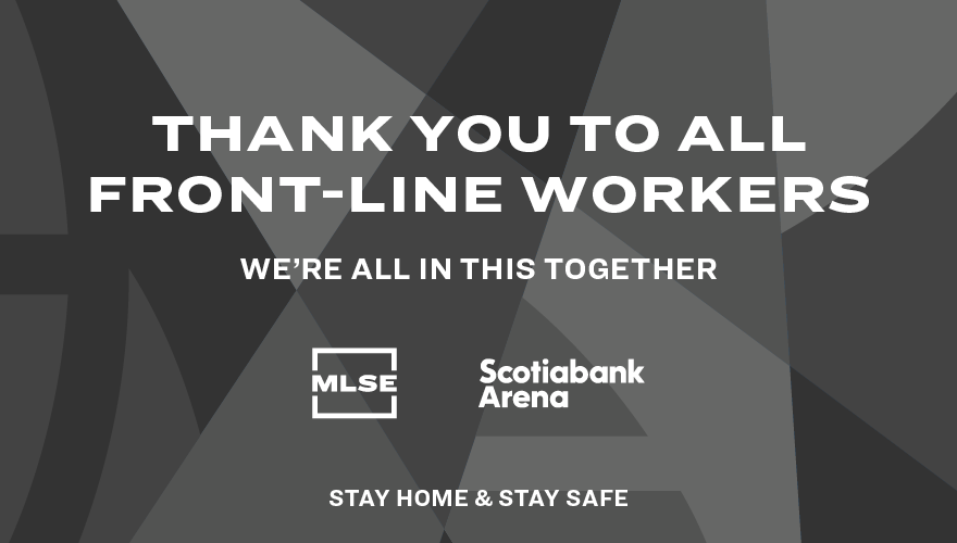 Front Line Worker Thank You_SBA_Venue Website Image_880x500.png