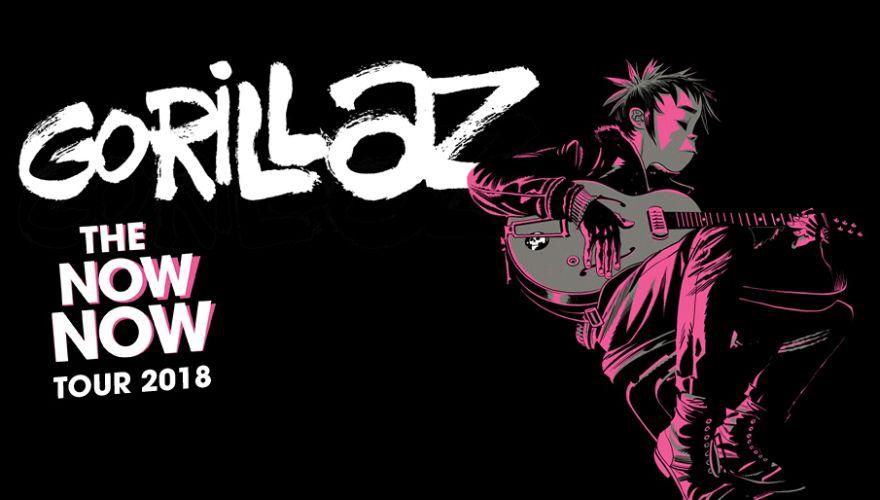 Gorillaz_2018_event.jpg