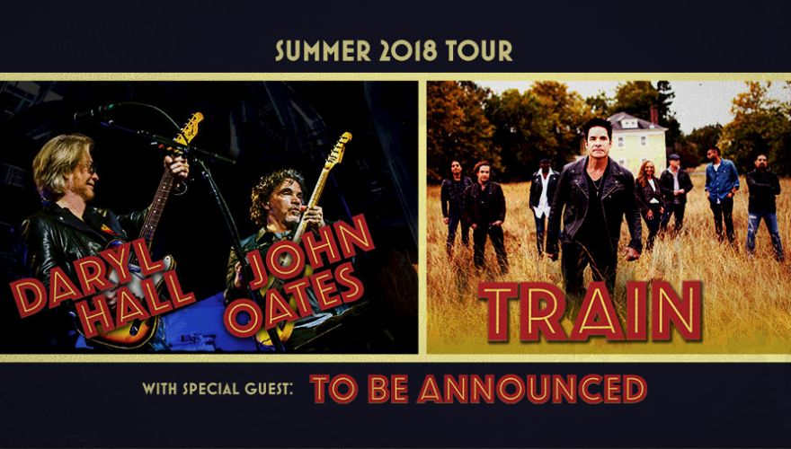Hall_Oates_Train_2018_event.png