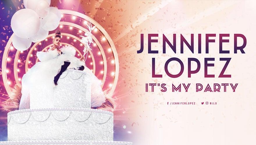 More Info for Jennifer Lopez