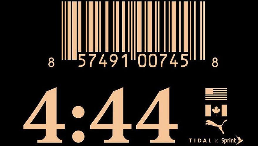 Jay-Z-444-thumb.jpg