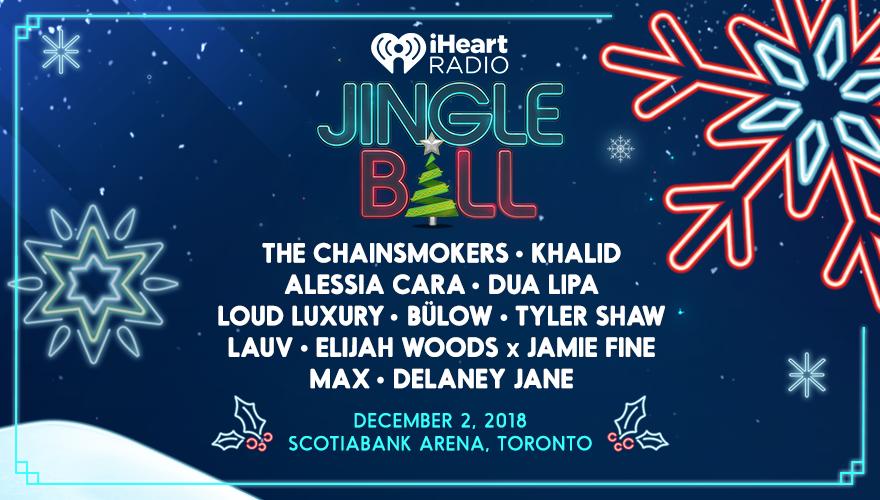JingleBall_2018_event.PNG