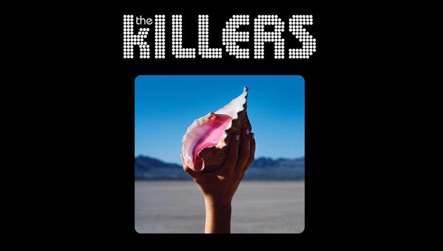 Killers-Tour-Slide.jpg