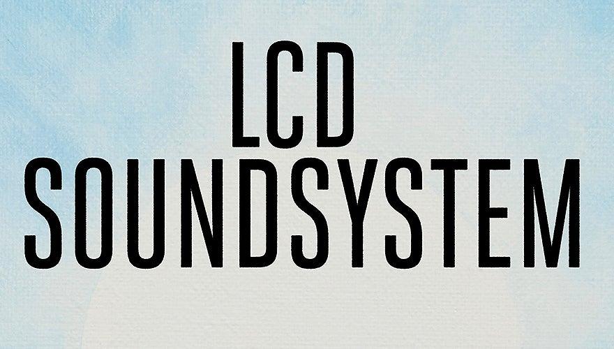 LCD-Thumb.jpg