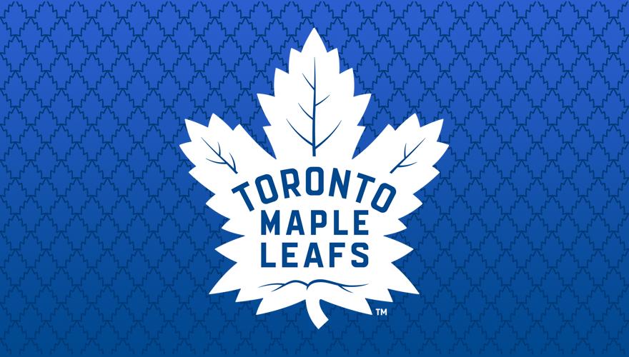 Toronto Maple Leafs vs. Boston Bruins