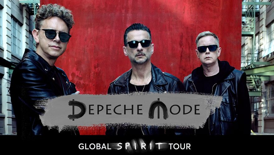 Depeche_Mode_Event_2018.jpg