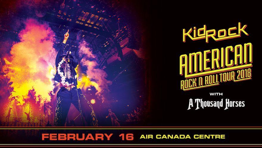Kid_Rock_2018_V2_Event.png