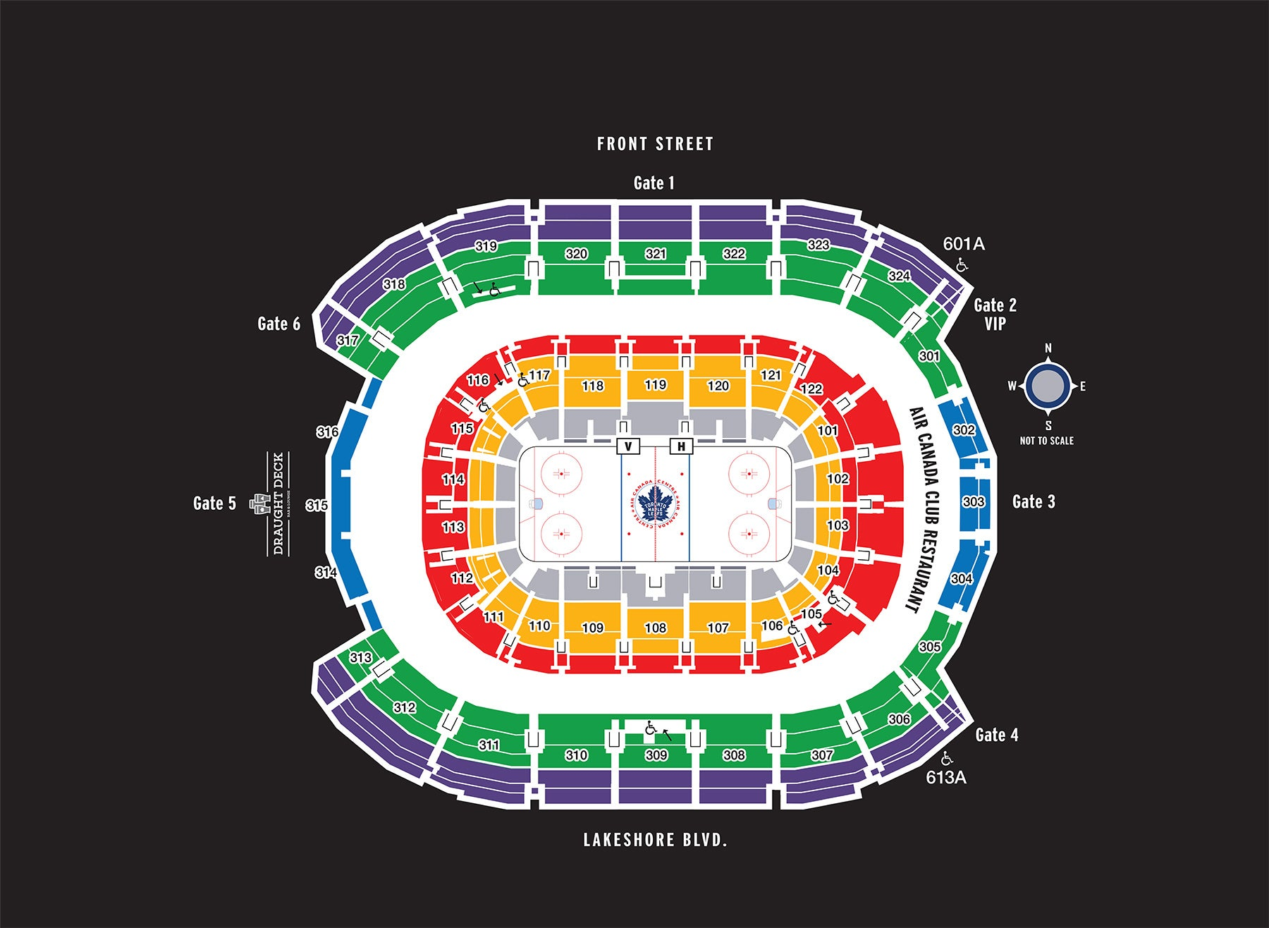 Toronto Maple Leafs 2017-18 Seating Map.jpg