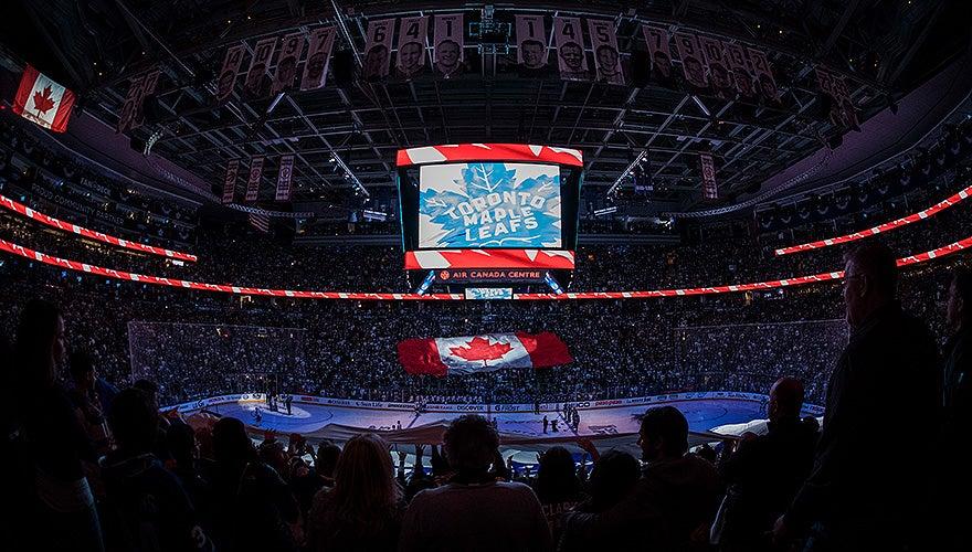 Leafs-Thumb.jpg