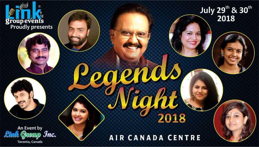 Legends_Night_2018.png