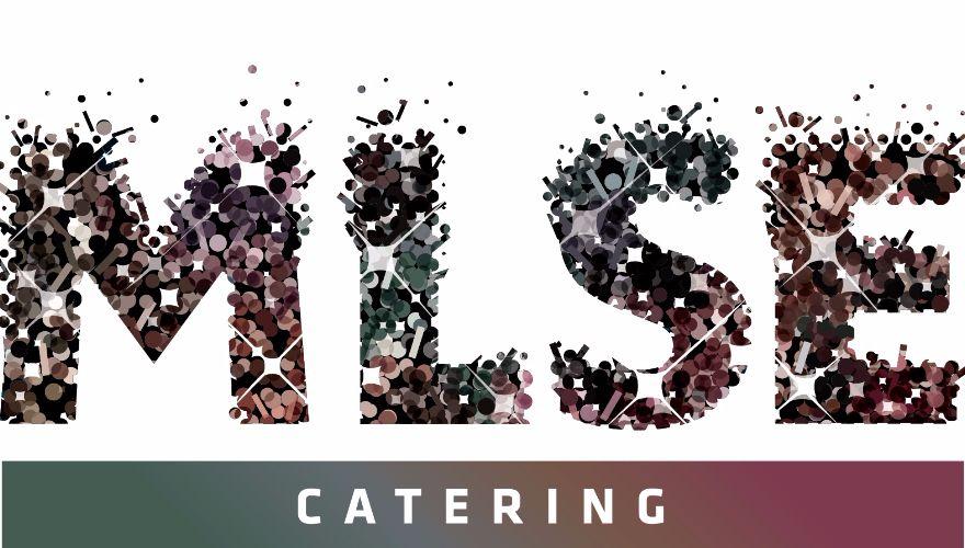 MLSE_Catering_Logo_thumb.jpg
