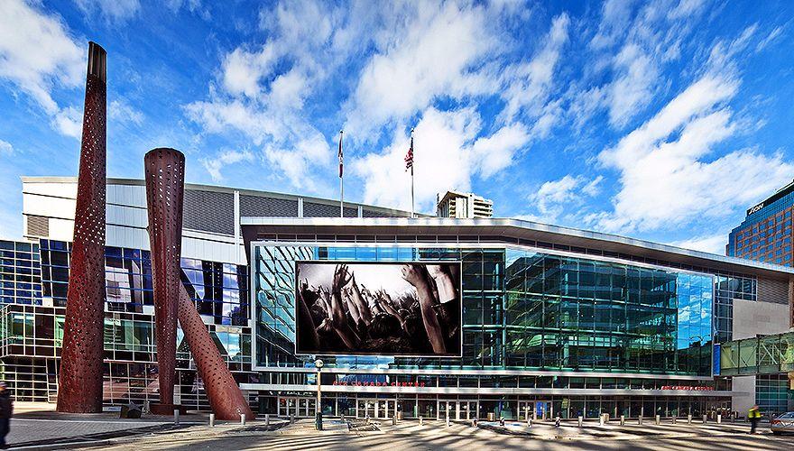 6983bd63d70 Scotiabank Arena