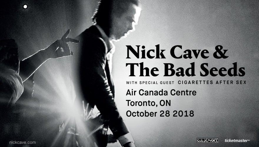 Nick_Cave_2018_Event_V2.jpg