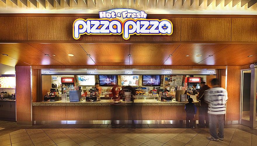 Pizza-Pizza-thumbnail.jpg