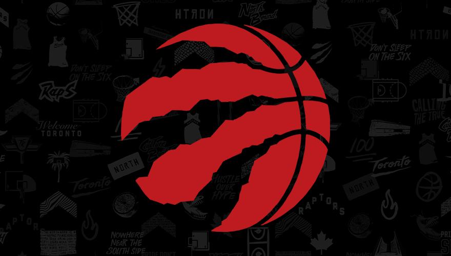 Toronto Raptors vs. New York Knicks