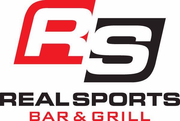 RSBG_Logo.jpg
