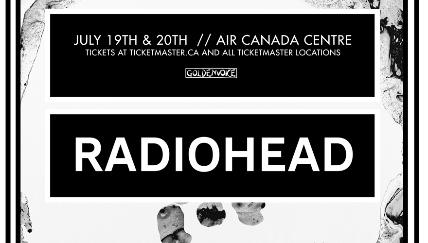Radiohead_2018_event.png
