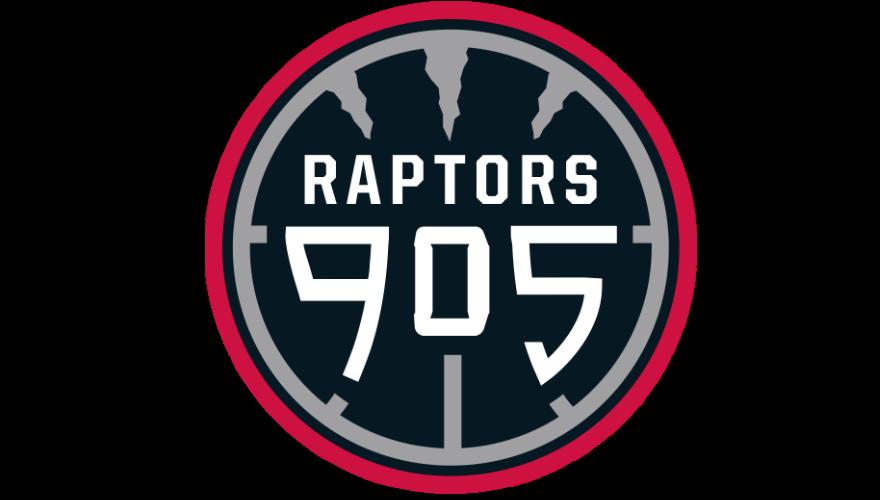 Raptors 905 vs. Long Island Nets
