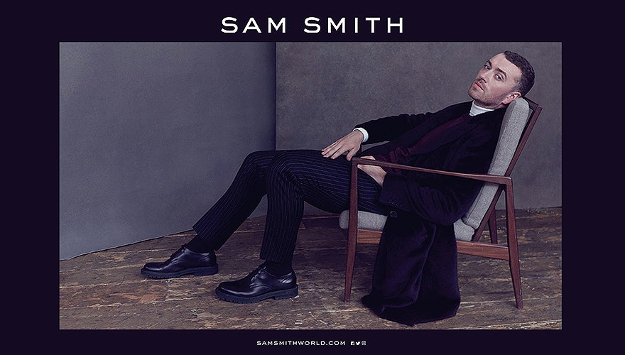 Sam-Smith-Thumb.jpg