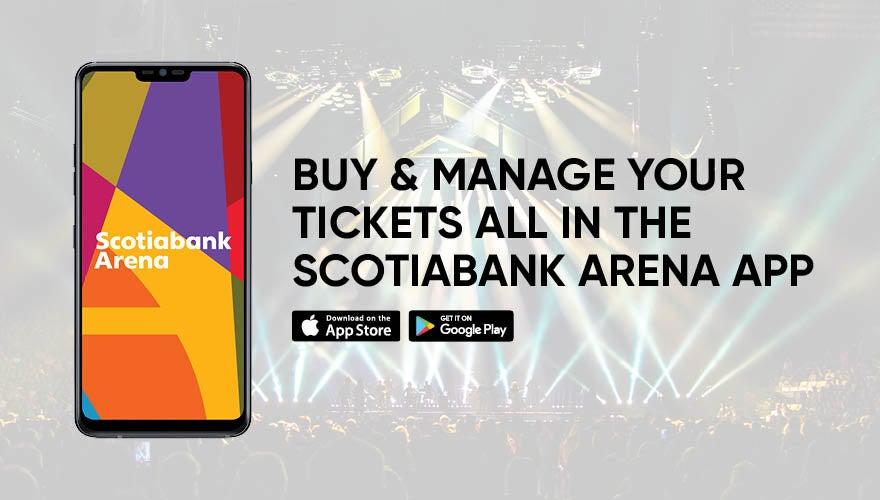 ScotiabankArenaApp_tickets_880.jpg