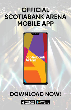 Scotiabank Arena App_Website Graphic_280x435.jpg