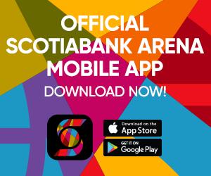Scotiabank Arena V2 Web-Tile_300x250 V3.png
