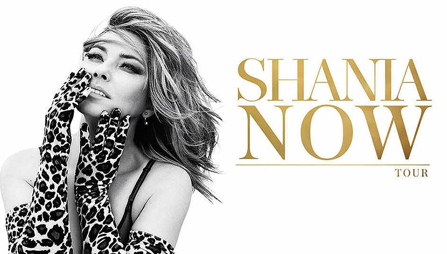 Shania-Now-Slide.jpg