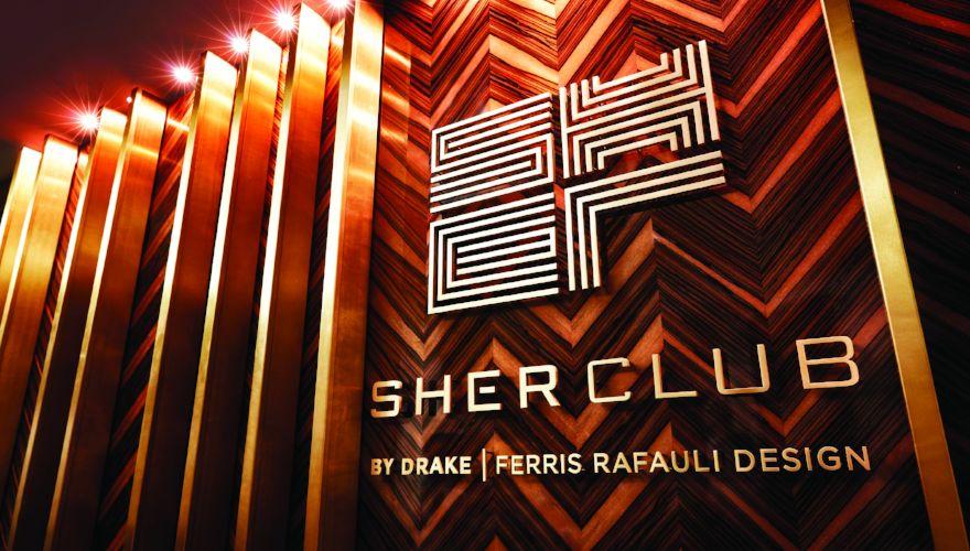 Sher_Club_Hero_Thumb.jpg