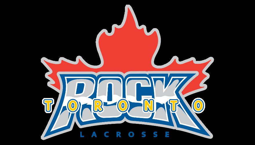 Toronto_Rock_logo.png