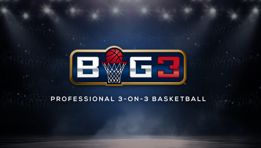 Big3_2018_event.png