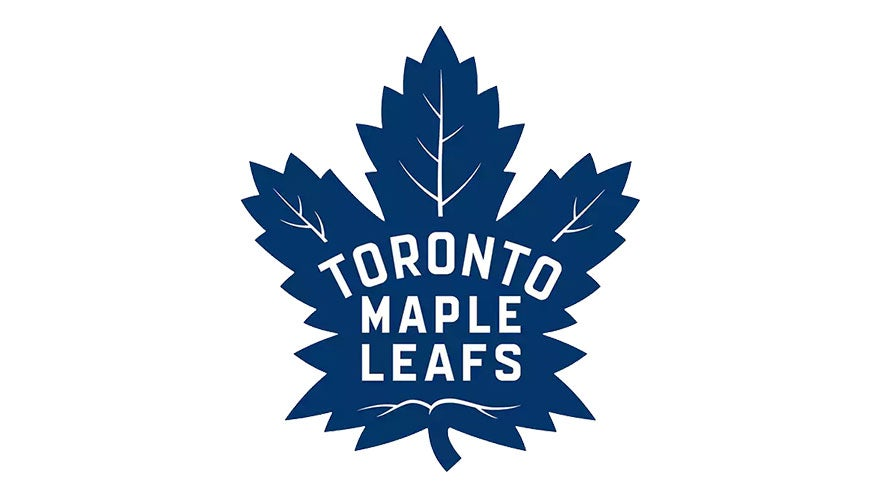 maple_leafs.jpg