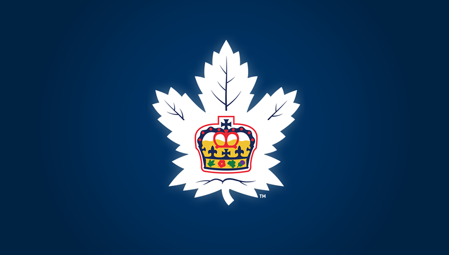 CANCELLED: Toronto Marlies vs. Rochester Americans